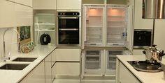 cocina6-6-correcciòn-1170x600