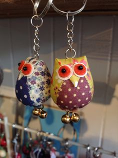 These owls are flying! Owls, Shopping, Owl, Tawny Owl