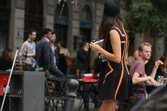 Spring street trend 2015 men, women | milan-women-fashion-week-spring-summer-2015-street-style-2-05
