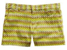 Summer Shorts Under $50 - Affordable Summer Shorts - Seventeen