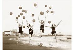 Philip Gendreau Photography..love..