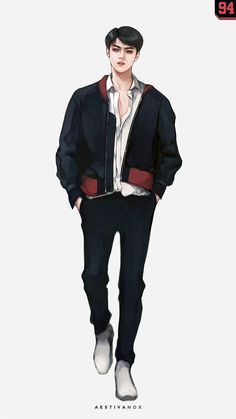 male fashion sketch - male fashion sketch Best Picture For fashion 2020 For Your Taste You are looking for something, a -