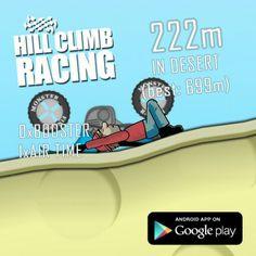 Hill Climb Racing, Climbing, Mountaineering, Hiking, Rock Climbing