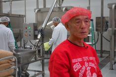 "KPCC Radio: ""Sriracha documentary premieres online Wednesday night"""