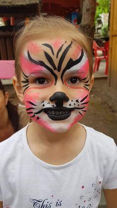 Arcfestés - Hennatetoválás Tatoos, Carnival, Face, Painting, Carnavals, Painting Art, The Face, Paintings, Faces