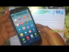 How To Root Samsung Galaxy S3 (4.4.2)