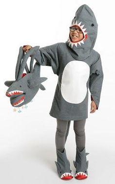 174937-266x425-shark-costume.jpg