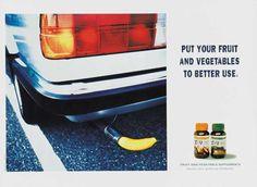 Read more: https://www.luerzersarchive.com/en/magazine/print-detail/11586.html Put your fruit and vegetables to better use. Tags: McCann, Sydney,Grant Foster,Hugh Fitzhardinge,Ian A. Mcpherson, Crows Nest,f&v