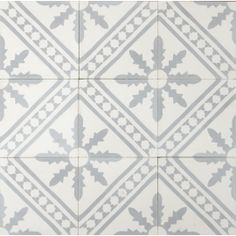The Specialist in Cement Tiles. Floor Patterns, Tile Patterns, Arabian Pattern, Islamic Tiles, Hall Flooring, Floor Ceiling, Bathroom Floor Tiles, Marrakech, Cement