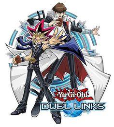 Yu-Gi-Oh ! Duel Links maintenant disponible en Europe - Konami Digital Entertainment, B.V. annonce aujourd'hui que Yu-Gi-Oh ! Duel Links est désormais disponible au téléchargement sur l'App Store et Google Play en Europe. Les duellistes peuvent ainsi...