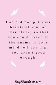 "Eating Disorder Devotional ""What are you Clinging to? Bible Verses Quotes, Faith Quotes, Me Quotes, Motivational Quotes, Godly Quotes, Praise God Quotes, Plans Quotes, Bible Verses About Beauty, Gods Plan Quotes"
