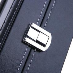 Leder Uhren Aufbewahrungsbox ( 6 Slots ) – Omeo Store Box, Watches, Gift, Leather, Snare Drum