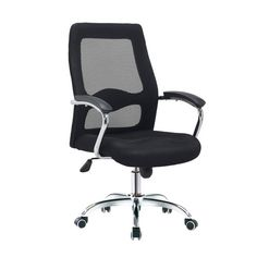 Cheap hot staff office chair computer chair china supplier_China cheap ergonomicu2026 //.letbackrest.com/economical/Cheap_hot_staff_office_chau2026  sc 1 st  Pinterest & Cheap hot staff office chair computer chair china supplier_China ...