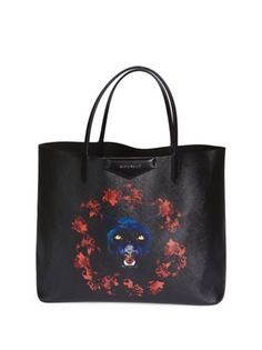 GIVENCHY Nightingale Medium Satchel.  givenchy  bags  shoulder bags  hand  bags  leather  satchel  5af7f5f4e34ce