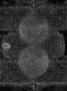 https://flic.kr/p/vJLAuQ | Meridians | www.complexitygraphics.com by Tatiana Plakhova / Print&Products: society6.com/product/meridians_print#1=1
