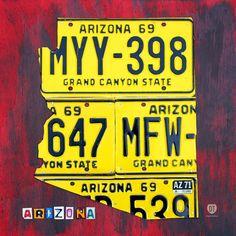 131 best U.S. License Plates images on Pinterest | Licence plates ...