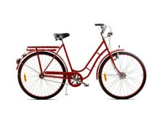 Kronan Bicycle