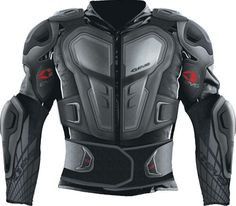 Google Image Result for http://gadgethim.com/wp-content/uploads/2010/10/Cool_Motorcycle_Suits_11.jpg