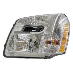 Depo 335-1135L-AS Chevrolet Equinox Driver Side Replacement Headlight Assembly Depo http://www.amazon.com/dp/B004I1F3AE/ref=cm_sw_r_pi_dp_.bjtwb1RQRKQM