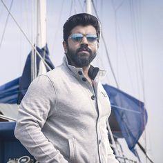 nivin pauly hot latest photos Vijay Actor, Malayalam Actress, Film Industry, Photo Wallpaper, Celebrity Photos, Celebrity Portraits, Beard Styles, Hd Images, Hd Photos