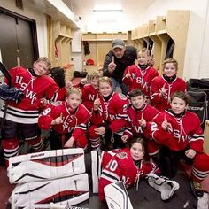 Sports Lockers for the North Shore Winter Club  #sportslockerroom #sportslife #sportslockers #hockey #ringettegirl #ringette #hockeyswag #hockeygame #hockeylife #pucklife #puck #hockeyville #sportslife #hockeygram #hockeydad #skating #skatingfun #lacrossegame #lacrosse
