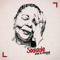 Cesaria Evora & Bonga - Sodade ( EFIX & EDGAR remix ) FREE DOWNLOAD by EFIX on SoundCloud Cool Art, Nice Art, Music Is My Escape, Techno, Chill, Art Art, Singers, Peeps, Fat