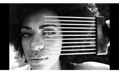 """""""Palavras Importam"""" - filme mostra que o preconceito pode ter origem também na fala e traz um olhar sensível para uma série de situações de discriminação que são originadas ou agravadas por frases, expressões, palavras ou adjetivos preconceituosos usados di (Foto: Divulgação)    Você já deve ter se deparado com uma matéria - ou um post no Instagram, uma publicação no"""