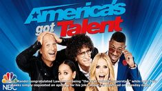 America's got talent recap: first five finalists of season 12 revealed
