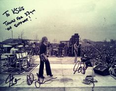 A Tribute to Rush - Neil Peart, Geddy Lee, Alex Lifeson, John Rutsey Rush 2, Big Time Rush, Greatest Rock Bands, Best Rock, Rock And Roll Bands, Rock N Roll, Cleveland Concerts, Rush Concert, Rush Band