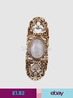 Rings #ebay #Jewellery & Watches