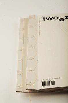 Magazine Design by TeYosh , via Behance