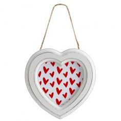 Our new heart photo frame plaque is the perfect gift this Valentine's. Why not treasure your memories forever and buy this perfect gift for your loved one this year. Product size: x x (Photo size x Picture Frames For Sale, Photo Picture Frames, New Heart, Love Heart, Valentines Day Hearts, Valentine Gifts, Photo Heart, Coin Purse, Shabby Chic