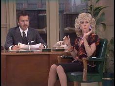 Mrs. Wiggins: The Intercom… Again from The Carol Burnett Show (full sketch) - http://www.recue.com/videos/mrs-wiggins-the-intercom-again-from-the-carol-burnett-show-full-sketch/