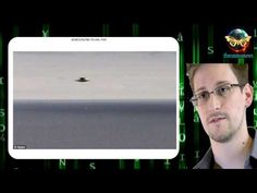 """Snowden Documents Proving """"Alien/Extraterrestrial Intelligence Agenda"""" is Driving US Gov Since 1945 - YouTube"""