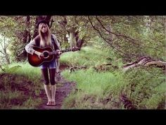Little Lion Man (Cover) - Nina Nesbitt ACTUALLY MY FAVOURITE COVER FOR A SONG EVER.