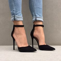 Find More at => http://feedproxy.google.com/~r/amazingoutfits/~3/NRtDrxfiKDo/AmazingOutfits.page - women shoes usa, where to buy shoes from, black shoes for women *sponsored https://www.pinterest.com/shoes_shoe/ https://www.pinterest.com/explore/shoe/ https://www.pinterest.com/shoes_shoe/glitter-shoes/ http://www.kohls.com/sale-event/shoes.jsp