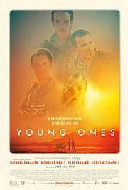 Watch Young Ones Online Putlocker.AG #YoungOnes http://putlocker.ag/young-ones-watch-full-movie-putlocker.html #YoungOnesMovie #PutlockerAg #SolarMovie #Movie4k #Megashare #Sockshare #FireDrive #IwannaWatch #Vodlocker #Viooz