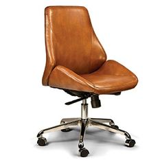 810-836-task-chair-charter-furniture_SM.jpg