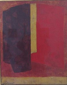 https://www.centrepompidou.fr/id/ck4jyy9/reGory/fr Serge Poliakoff, Composition…