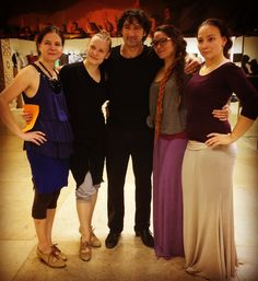dancers from Flor del Flamenco Moscow dance company bolero.su with Angel Munoz #flordelflamenco #flamenco #flamencodancer
