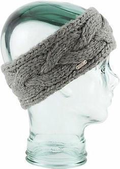 Coal The Greer Headband