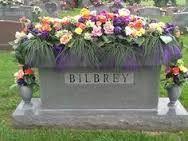 """Image result for """"floral arrangements for headstones"""""""