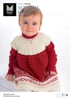 Søkeresultater for « Newborn Girl Dresses, Crochet Hats, Knitting, Winter, How To Make, Fashion, Hardanger, Girls Dresses, Threading