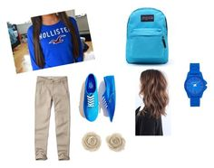 """""""Bts outfit"""" by majesticdreams on Polyvore"""
