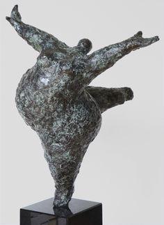 balance XXVII Art Dolls, Ceramic Sculpture, Sculpture Art, Pottery, Carving, Plus Size Art, Types Of Art, Art, Proportion Art