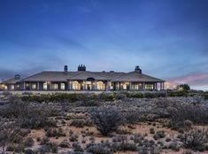 725 Uvas Springs Rd, Hatch, NM 87937 | MLS #1900036 | Zillow Desert Climate, Modern Villa Design, Home List, Home And Family, Exterior, Mansions, House Styles, Home Decor, Decoration Home