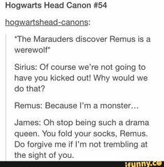 picture ifunny memes Picture memes iFunnyYou can find The marauders and more on our website Harry Potter Comics, Harry Potter Puns, Harry Potter Feels, Harry Potter Aesthetic, Harry Potter Fan Art, Harry Potter Universal, Harry Potter World, Harry Potter Head Canon, Hogwarts