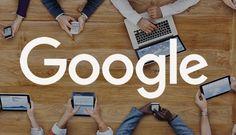 44 ferramentas de marketing do Google que vão facilitar sua vida
