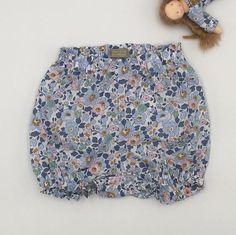 Denses Bébé Chaussettes Socquettes 12 cm vert violet beige gris rouge ROSE REBORN