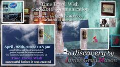 World Hunger, Shake Hands, Science Education, Time Travel, Overlays, Wish, Communication, Foundation, United States